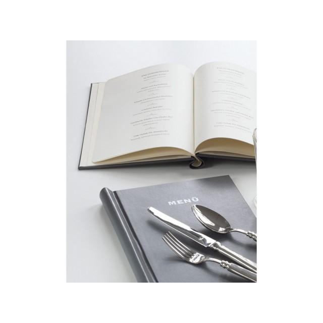 LEUCHTTURM1917 Springback binder