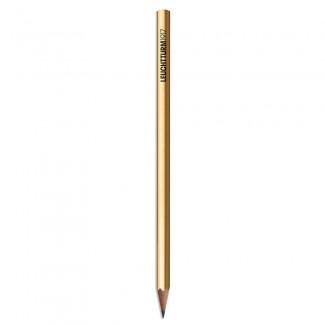 LEUCHTTURM1917 1917 Metallic Edition Pencil