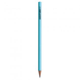 LEUCHTTURM1917 Pencil