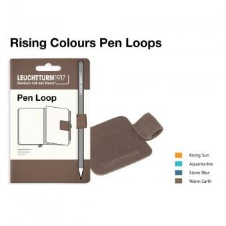 LEUCHTTURM1917 Rising Colours Pen Loop
