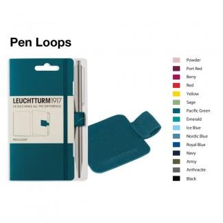 LEUCHTTURM1917 Pen Loop