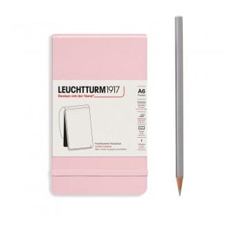 LEUCHTTURM1917 Notepad (A6) NEW !