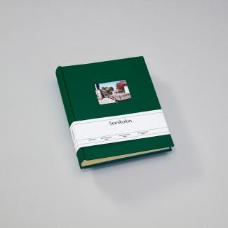Semikolon Album Classic Finestra Medium