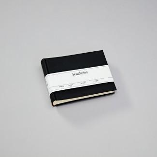 Semikolon Album Classic Small