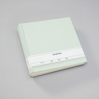 Semikolon Album Classic XLarge