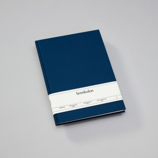 Semikolon Notebook Classic A4