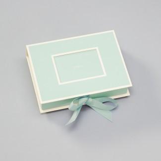 Semikolon Small Photograph Box