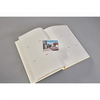 Semikolon 200 Pockets Album